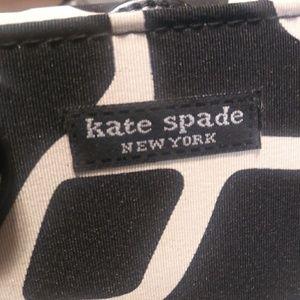 Kate Spade hand bag.